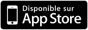 Logo Disponible sir App store full image Edited e1559114782959