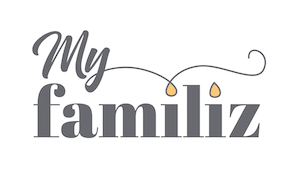 Myfamiliz logo organisation famille alleger charge mentale 300