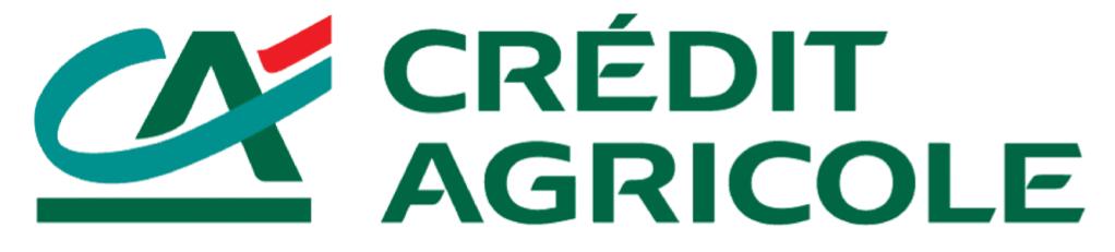 credit agricole partenaire myfamiliz Edited