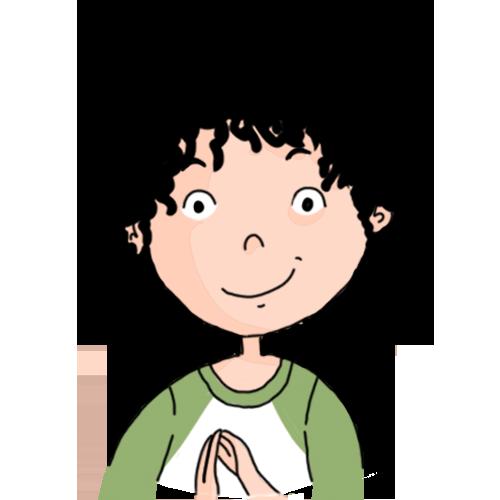 Confinement : comment occuper nos jeunes enfants ?